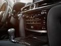 2018 Lexus LX 570l