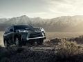 2018 Lexus LX 570p