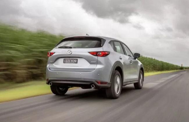 2018 Mazda CX-5 Diesel3