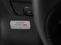 2018 McLaren 720S Zenith Black by MSO6