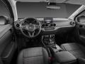 2018 Mercedes X-Class2