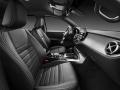 2018 Mercedes X-Class4