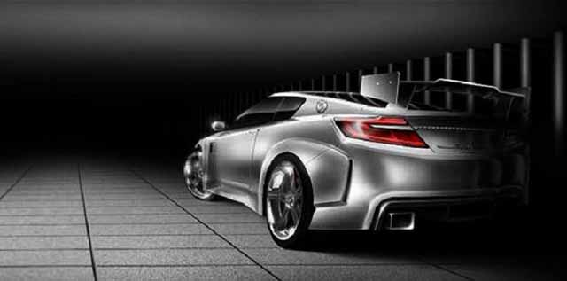 Toyota Build And Price >> 2018 Nissan Silvia Concept, Design, Price, Performance
