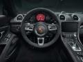 2018 Porsche 718 Cayman GTS19