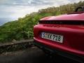 2018 Porsche 718 Cayman GTS22