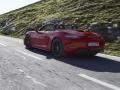 2018 Porsche 718 Cayman GTS3