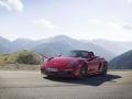 2018 Porsche 718 Cayman GTS7