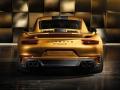 2018 Porsche 911 Turbo S15