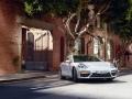 2018 Porsche Panamera Turbo S E-Hybrid5