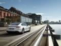 2018 Porsche Panamera Turbo S E-Hybrid6