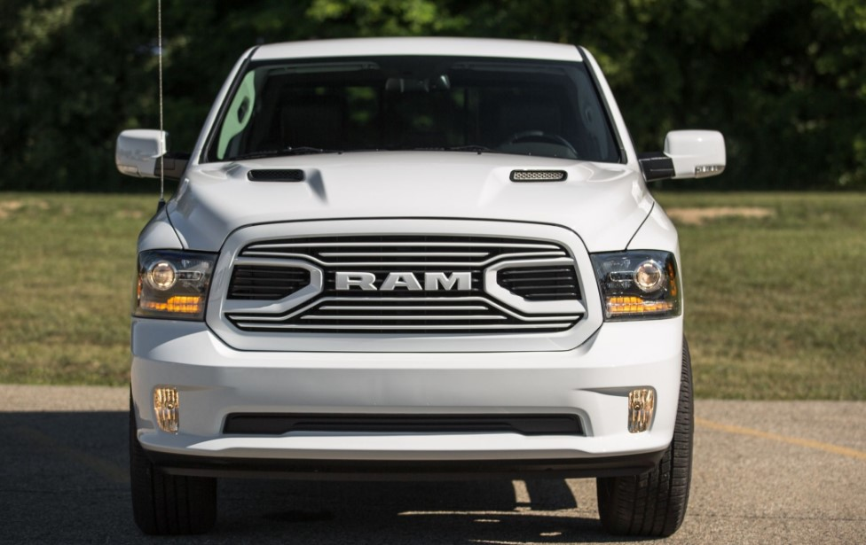 Ram 1500 Towing Capacity >> 2018 Ram 1500 Price * Release date * Specs * Design
