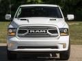 2018 Ram 1500c