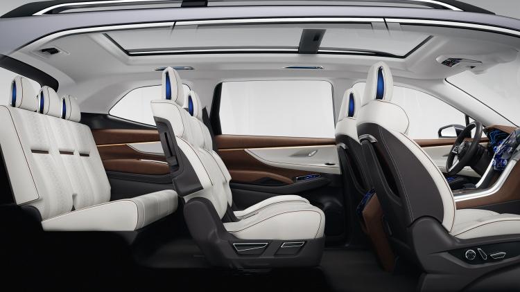 2018 Subaru Ascent Price * Release date * Performance * Specs