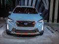 2018 Subaru XV1