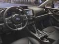 2018 Subaru XV12