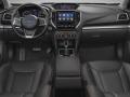 2018 Subaru XV13