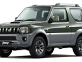 2018 Suzuki Jimny10