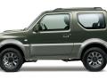 2018 Suzuki Jimny13