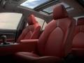 2018 Toyota Camry 11