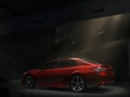 2018 Toyota Camry 6