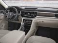 2018 Volkswagen Atlas 12