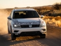 2018 Volkswagen Tiguan Allspace - Copy