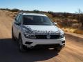 2018 Volkswagen Tiguan Allspace1