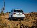 2018 Volkswagen Tiguan Allspace7 - Copy
