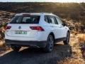 2018 Volkswagen Tiguan Allspace9 - Copy