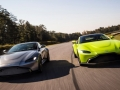 2019 Aston Martin Vantage1