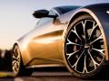 2019 Aston Martin Vantage11