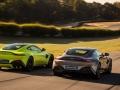 2019 Aston Martin Vantage2