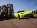 2019 Aston Martin Vantage3