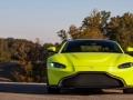 2019 Aston Martin Vantage5
