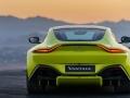 2019 Aston Martin Vantage6