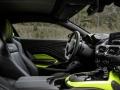 2019 Aston Martin Vantage8