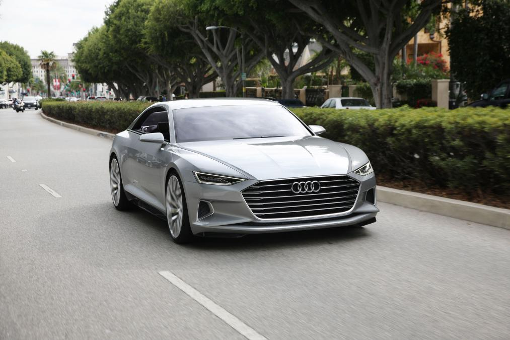 2019 audi rs9 coupe release date price specs