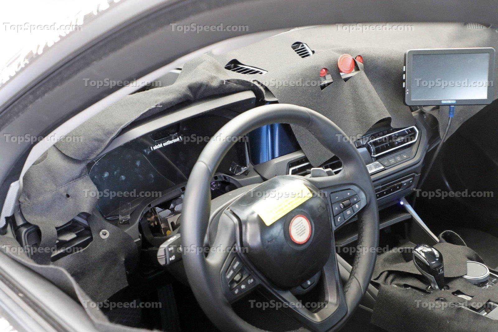 2019 BMW 3 Series 8