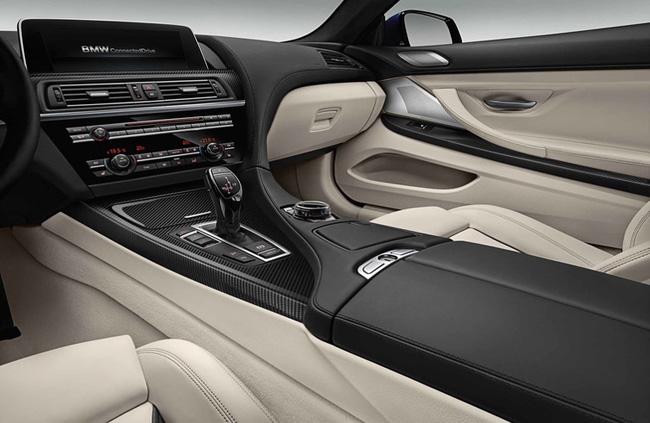 2019 BMW 6-Series2