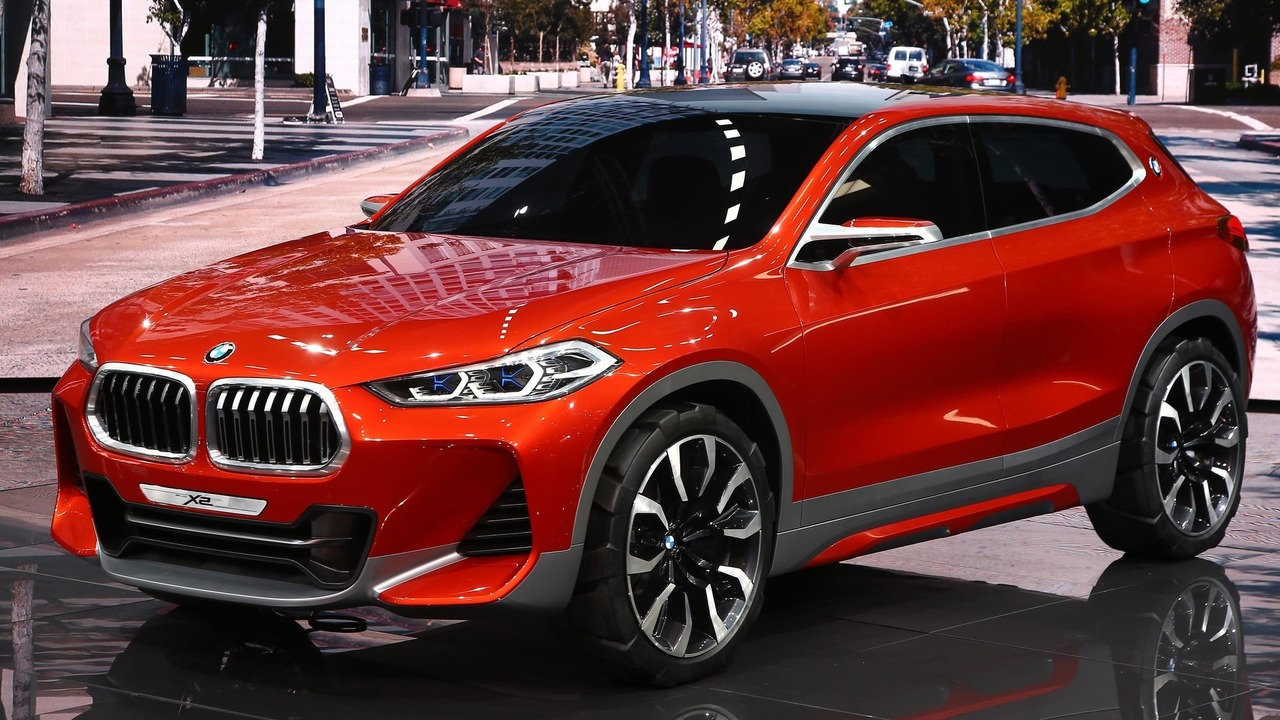 2019 bmw x2   price   release date   specs   interior   design