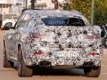 2019 BMW X4 M6