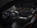 2019 Chevrolet Corvette ZR1c