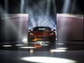 2019 Chevrolet Corvette ZR1d