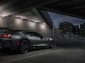 2019 Chevrolet Corvette ZR1i
