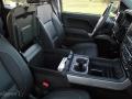 2019 Chevrolet Silverado10