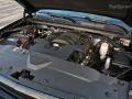 2019 Chevrolet Silverado14