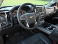 2019 Chevrolet Silverado8