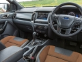 2019 Ford Ranger Pickup TRUCK 10
