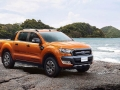 2019 Ford Ranger Pickup TRUCK 5