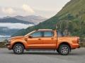2019 Ford Ranger Pickup TRUCK 6